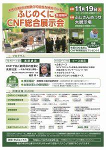 CNF011119-1