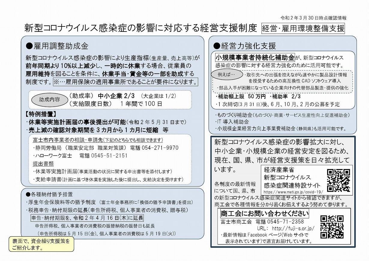 静岡 市 コロナ 最新 情報